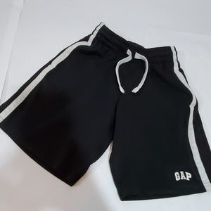 Basket ball shorts